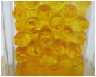 Crystal Water Gel Kugeln, Dekorationstipp, Anwendung
