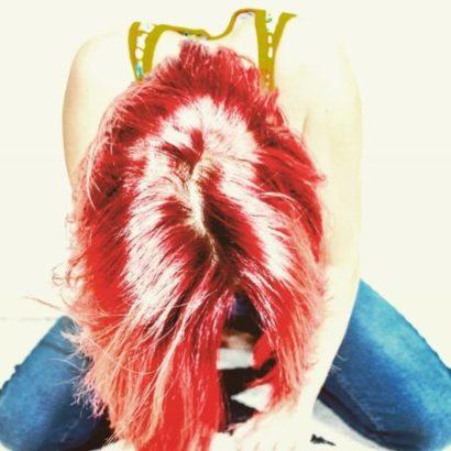 Henna, Anwendung zum Färben der Haare, Vorteile, Nachteile, Tipps