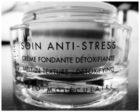 Eisenberg Kosmetik, Anti Stress Creme