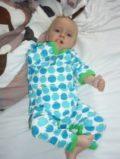 Naturspross.de, Bio Babybekleidung, Babybedarf