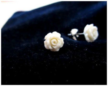 ohrringe-rosen