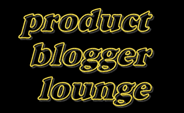 Product_Blogger_Lounge_2013