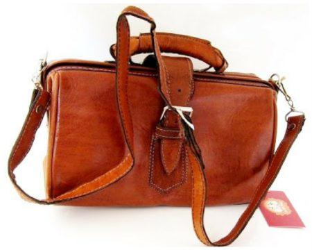handtasche_leder