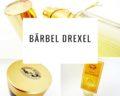 Bärbel Drexel, Naturkosmetik aus Leidenschaft