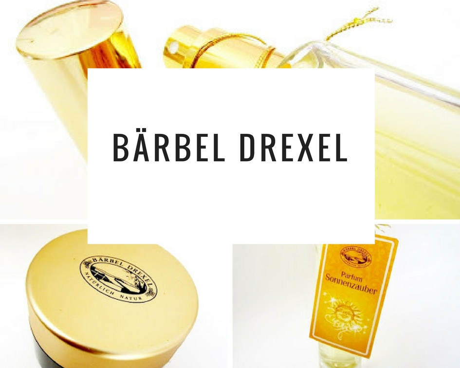 Bärbel-Drexel