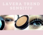lavera Trend sensitiv Caribbean Spirit – Limited Edition