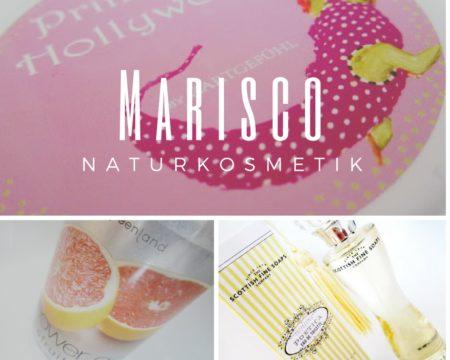 marisco-naturkosmetik