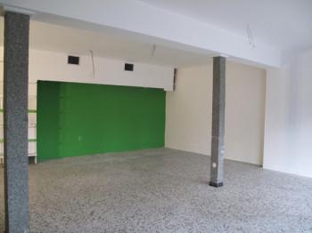 Landhaus_Impressionen
