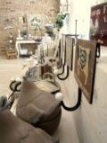 Landhaus Impressionen, Ladengeschäft Winsen/ Aller