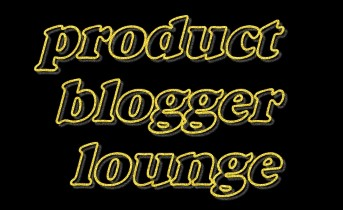 product_blogger_lounge