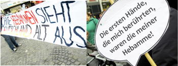 Hebammenstreik_Paderborn