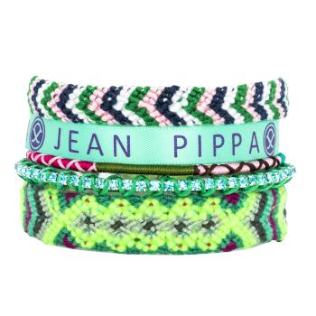 pippa&jean