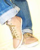 Frühjahr/ Sommer Kollektion bugatti Damen Schuhe