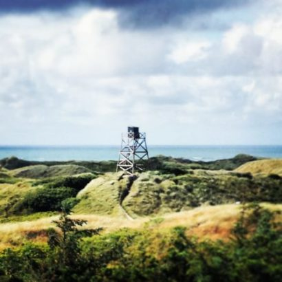 Enjoy Limfjord Dänemark, Reiseziel Vorstellung