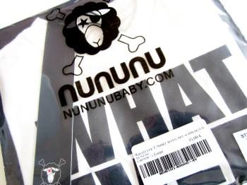 Nununu_Shirt