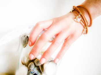 arielle_armband_pippa&jean