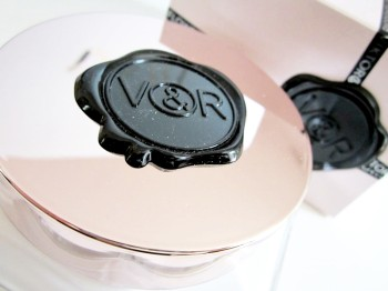 Viktor&Rolf Flowerbomb_Body_Cream