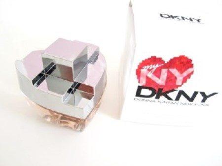 DKNY_my_NY