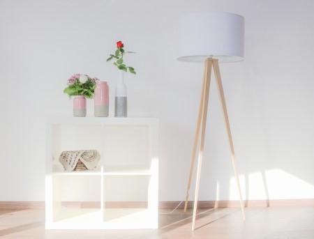das einrichten deiner eigenen vier w nde. Black Bedroom Furniture Sets. Home Design Ideas