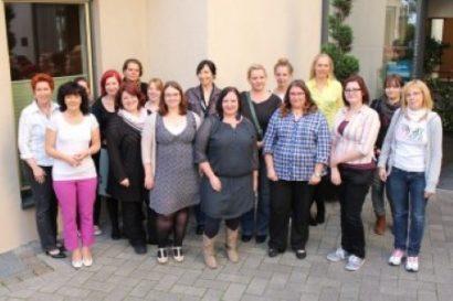 3. Product Blogger Lounge in Paderborn, Eindrücke, Fakten, Emotionen