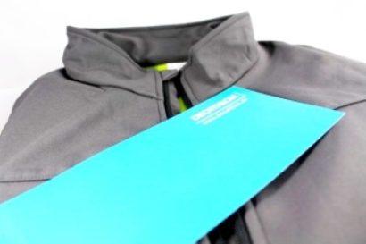 Sportbekleidung online kaufen bei Decathlon