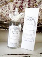 Parfum bestellen, Marisco Naturkosmetik
