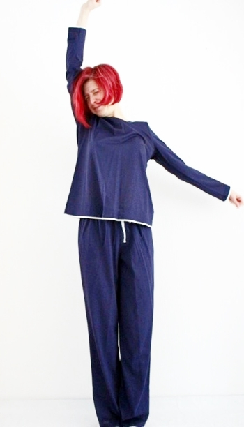 pyjama_roesch