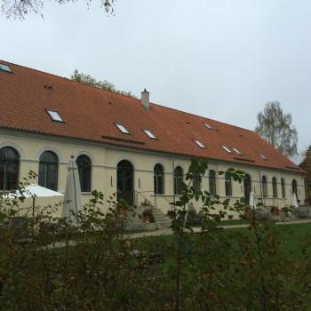 Kavaliershaus_Finckener_See_Mecklenburg_Vorpommern