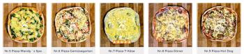mandys_pizza