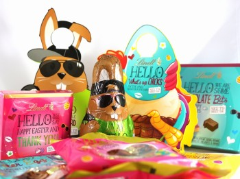 ostern_lindt
