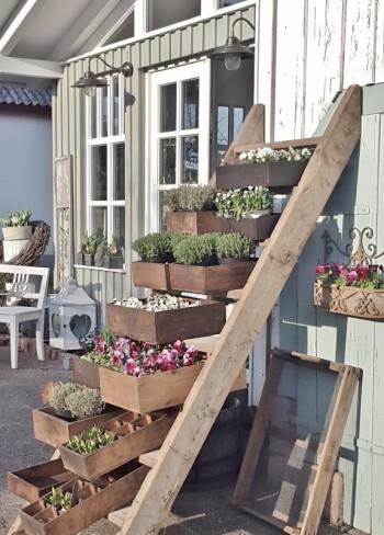 kleines_schwedenhaus