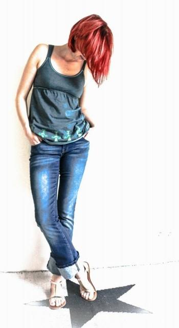 bootcut_jeans-shadownlight.de