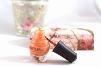 nagellack_sparitual