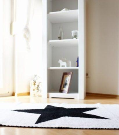 Teppich oder Laminat?