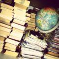 Mängelexemplare kaufen – Spannende Bücher für kleines Geld!