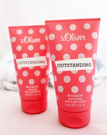 outstanding_s_oliver