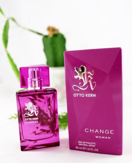 otto_kern_change