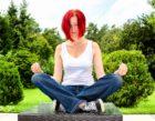 Die Zeit zum Entspannen – Tipps