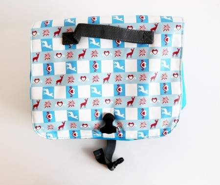 grueezi-bag-washbag