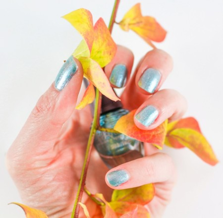 sparitual-nagellack-awakening-winterkollektion