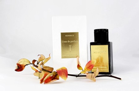 Korres-Eau-de-Parfum-I-shadownlight