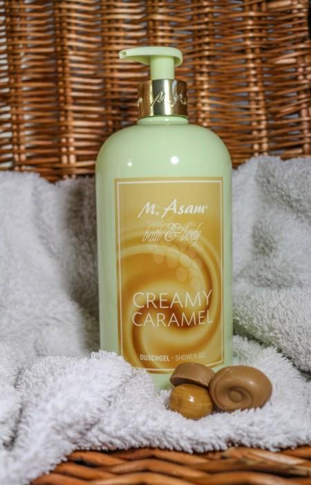 creamy-caramel-duschgel-m-asam