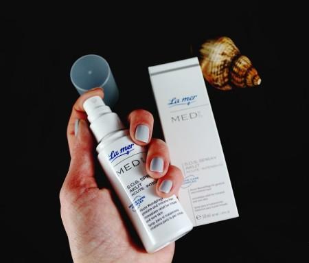 la-mer-med-sos-spray