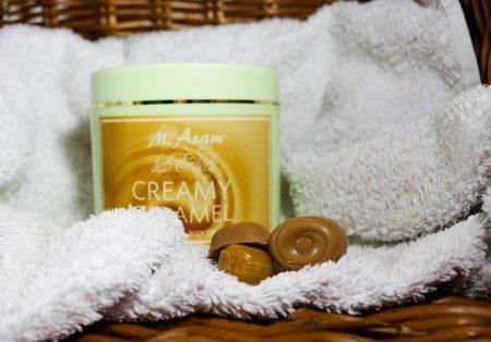 creamy-caramel-m-asam