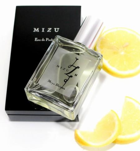 Miya_Shinma_Mizu_Eau_de_Parfum-shadownlight
