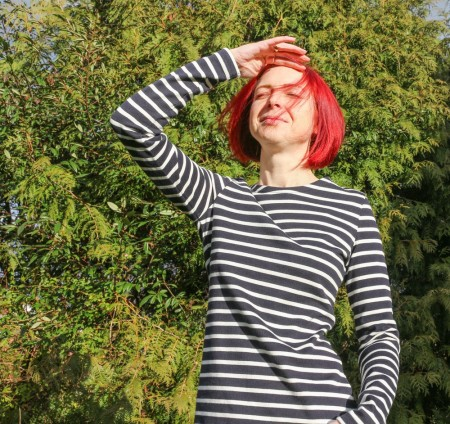 petit-bateau-streifen-shirt-shadownlight