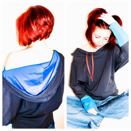 pullover-moshiki-shadownlight