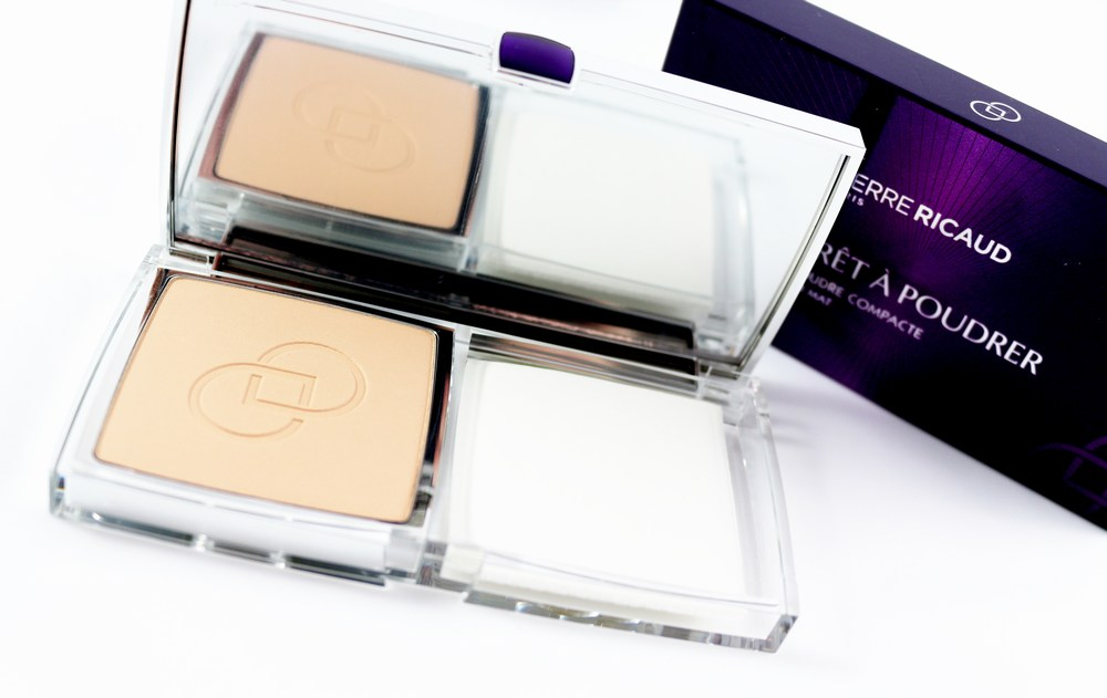 dr-pierre-ricaud-compact-puder