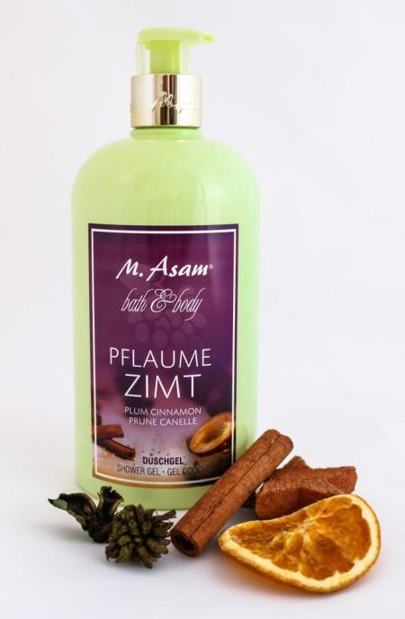 m-asam-pflaume-zimt-duschgel