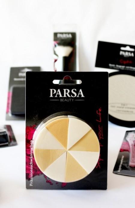 parsa-beauty-accessoires